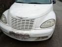 Far Chrysler PT Cruiser