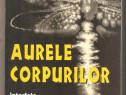 Cornelia Guja-Aurele Corpurilor
