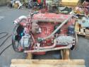 Motor Fiat 8060.45B