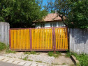 Casa cu teren Homoraciu, Prahova