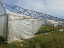 Licitatie solarii agricole si alte bunuri mobile