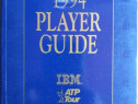 1994 Player Guide
