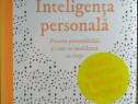 Inteligența personală
