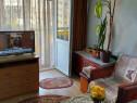 Apartament 3 camere Ostroveni