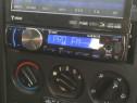Media player auto Tokai LAR-571 display touch, motorizat