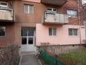 Apartament Sibiu