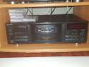 Deck sony tc c5