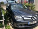 Mercedes c200 GPL