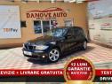BMW Seria 1 Revizie + Livrare GRATUITE, Garantie 12 Luni