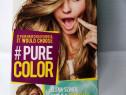Vopsea de par permanenta Schwarzkopf Pure Color 8.0 True Blo