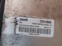Ecu z16se 1.6 8v euro 4 opel astra g