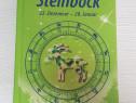 Carte Astrologie - limba germana