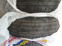 4 anvelope 225/50/18 Pirelli Cinturato (pt. BMW seria 3 GT)