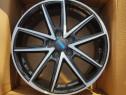 "Jante CMS C30 noi 16"" 5x112,VW,Seat,Skoda,Audi plata in rate"