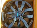 """Jante CMS C22 noi 16"""" 5x114.3, Duster,Mazda,Kia,Nissan plata"""