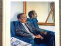 O istorie a exilului romanesc, Vasile C. Dumitrescu, 1997