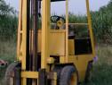 Stivuitor Diesel 3.5 tone