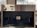 Miele CVA 620-1 aparat de cafea incorporat in mobilier