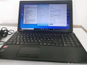 Laptop Toshiba Satellite C50D