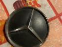 Sigla/Emblema Mercedes Sprinter 2007 pt ușile din spate
