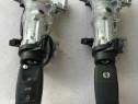 Reparatii deblocare contact vw golf caddy touran polo up etc