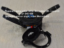 Spira volan MRM Mercedes W222 senzor unghi volan w222