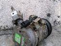 EB3B-19D629-DB EB3B19D629DB 2040822 Compresor AC Ford Ranger