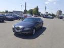 Audi a6 an 2006 motor 2.0tdi 140cp euro 4 clima functionala