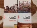 Mika Waltari romane (4 vol)