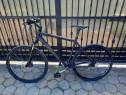 Bicicleta Radon Scapt Germany Roti 28' Slx+Xt