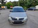 Dacia Logan MCV 1,4benzină