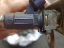 Injector set injectoare Nissan X Trail 2.0 benzina QR20DE