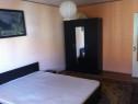 Apartament 3 camere decom, etaj 3, Calea Dumbravii - Dioda
