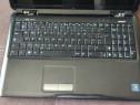 Laptop Asus X5DAF de dezmembrat
