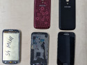 Samsung s4 mini i9195 i9190 camera modul incarcare difuzor