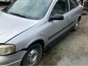 Dezmembrez Opel astra g 2 usi coupe 1.2 benzina clima 2003