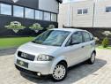 Audi a2 Rate fixe si egale/ garantie / livrare gratuita