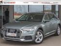 Audi a6 allroad mild hybrid - 1066