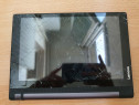 Tableta Lenovo Yoga 3 YT3-X50F