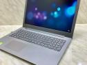 Laptop Lenovo i7 7500U 1T 000652