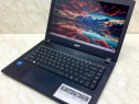 Laptop Acer Aspire 1 A114-31  001275