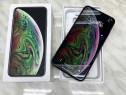 IPhone XS Max 64gb Impecabil 0001296