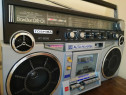 Radio Casetofon Toshiba cu Auto Reverse