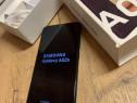 Samsung A02s Black la Cutie