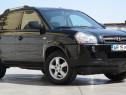 Hyundai Tucson - an 2006, 2.0 Crdi (Diesel)