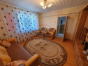 Apartament 3 camere Emil Rcovita