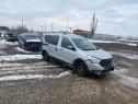 Dezmembrari aeroterma Dacia Dokker 2016 break 1.5 dci