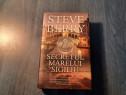 Secretul marelui sigiliu Steve Berry