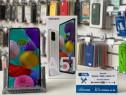 Samsung A51 DualSim Factura + Garantie