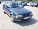 Dacia super nova 1.4 benzina , 60 cp , 2002